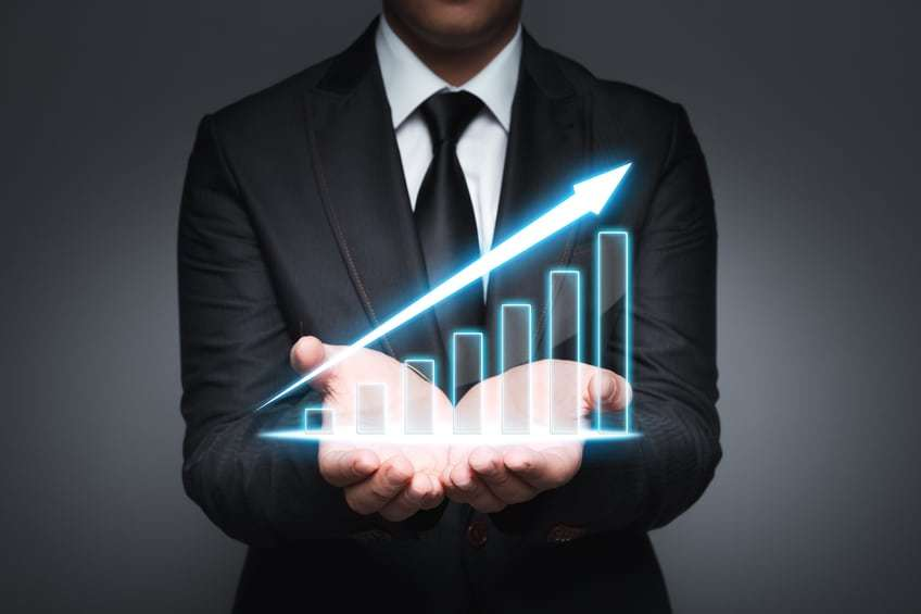 KPIs hold your accountancy firm back UNLESS you make them Key PREDICTIVE indicators