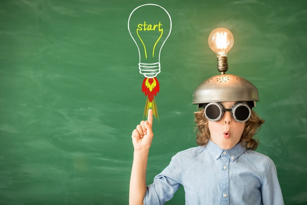 Start using the 5 triggers in your accountancy firm to promote real and effective habit change