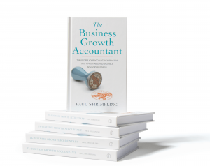 Business Growth Accountant Books v1