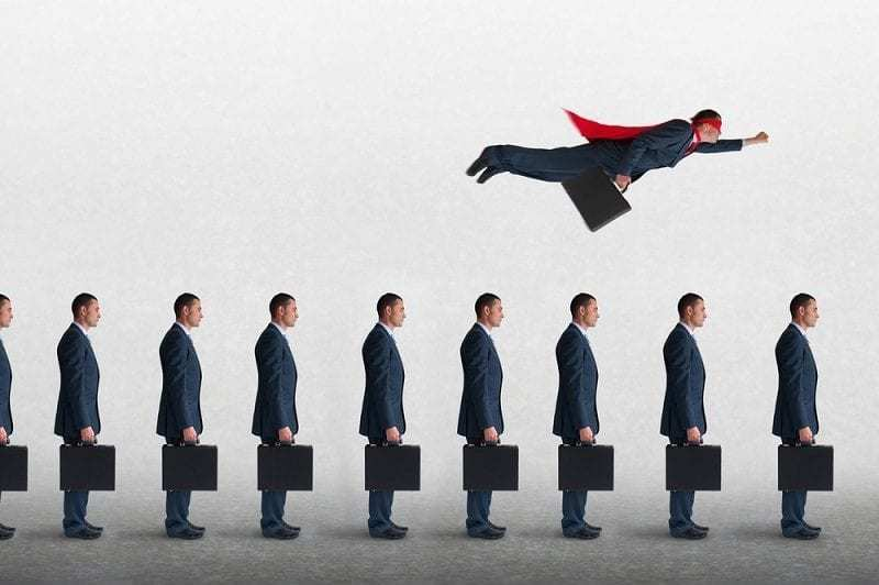 Use this proven interview process to recruit the right people for your firm