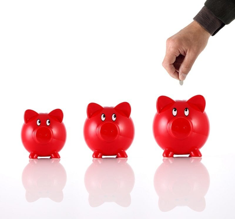 4 proven ways to ensure you master pricing in your Accountancy firm