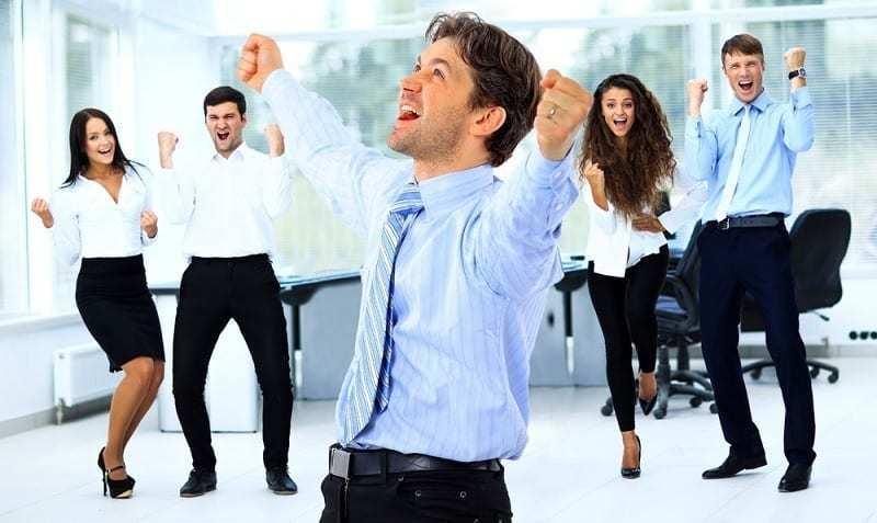 Make your accountancy firm's internal meetings matter