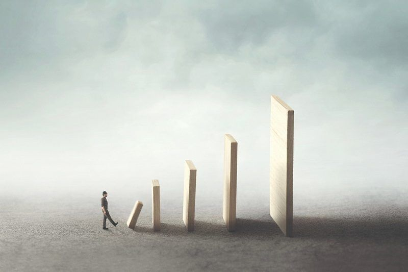 Kick start habit change in your accountancy firm – make it personal…