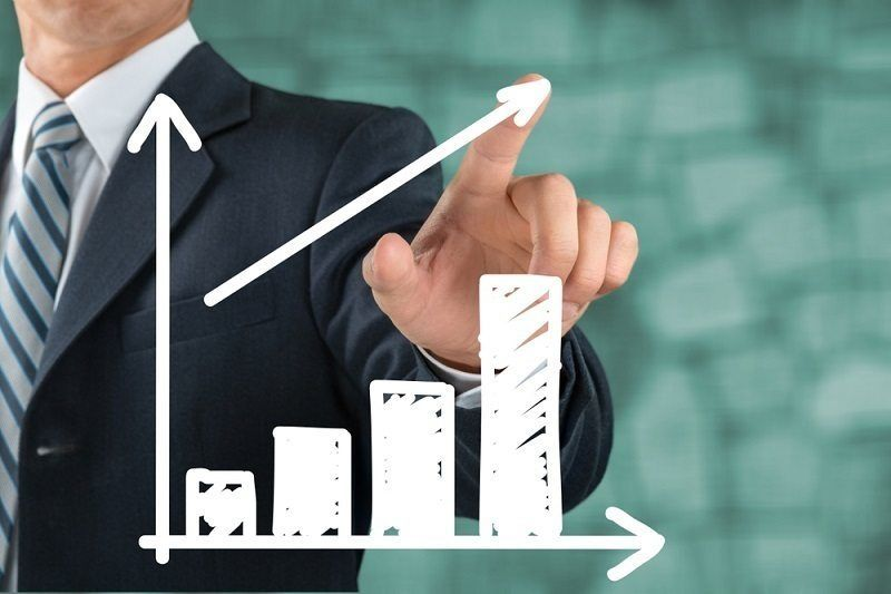 How can 'Kaizen' positively influence the success of your Accountancy firm?