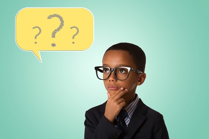 How could asking 'why' questions ensure your accountancy firm survives and thrives in uncertain times?