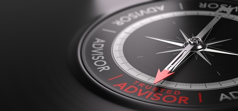 Putting the 'Trust' into Trusted Advisor
