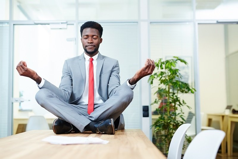 Why risk the future of your firm – be single minded about your 'one thing'